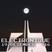 Électronique - 19/12/16 - Radio Nova