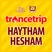 Haytham Hesham's Trancetrip for The Cartel and ETN.fm