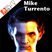 elmart podcast # 20 mixed by Mike Turrento
