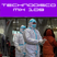 Planetary Assault Systems, Recondite, Max Durante, Sterac - Technodisco Mix 109