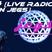 SET #4 JEGS (LIVE RADIO SESSION JEGS)