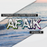 Alternate Evolutions presents AFAIK - 029