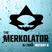 MUTANT 6 - The Merkolator