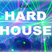 SET 101 CHIXY HARD HOUSE