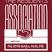Residents Association Mix Tape vol. 10