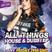 All Things House & Dubstep With Jon FIsk June 21 2019 http://fantasyradio.stream