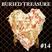 BURIED TREASURE #14
