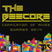 THE BEECORE compilation of mixes