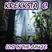 Krekksta  C - Lost In The Jungle