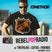 94.9 Rebel Pop Radio Mix [1-Jul-17]