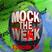 Mock the Weak - Episode 10 (10/12/09)