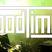 GoodTime5 With AdamB 011
