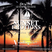 SUNSET EMOTIONS Radio Show 483/484/485 (07-08-09/07/2021)