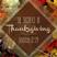 AM: The Sacrifice of Thanksgiving - Audio