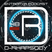 D-Rhapsody - Entropya Podcast #48