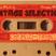 """DJ GIUPPY BLACK: """"COSMIC-TRONIC  SoUnD"""""""