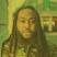 Afrology with Reggie Rockstone & Ahkan (03/02/2021)