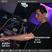 10.01.2021 - DJ VIBE
