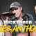 Jocktober 2011 - Randy & Alana