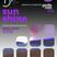"""""""Sunshine"""" by The Gentlemen DJs @ Blue Hour Bar - Excerpt #1"""
