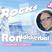 RonRocks op Jammfm 08-02-2017 2100-2200 uur