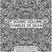 Deep Sound Vol.3 - Charles De Silva