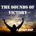 The Sounds of Victory