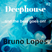 Deephouse ...and the beat goes on! #2
