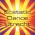 Ecstatic Dance DJ Set NewMoonDance on Friday the 13th in UTRECHT from Petro DJ/Producer