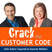 141: When Customers Don't Want Your Help