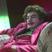 Эстетико-онтологическая субверсия археомодерна вфильме Тодда Филлипса «Джокер»