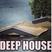 Deep House Demo September 2014