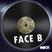 FACE B - Émission 7 : Melanie, icône Pop Folk