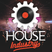 House Industry - DJ Will Turner - Part 1
