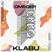 OMROEP KLABU 01 GOODTHINGMAN Stranded FM 26 april 2019