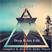 Mixtape #07 Deep House Relax Edit 2016