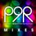 PGR DanceMix - Winter Edition 2013