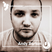FUTURSHOCK 18 - ANDY BARTON (Bass Agenda Showcase)