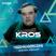 KROS live at TRANCEFORMATIONS 2018 - EUFORIA FESTIVALS (2018-02-10)