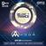 Arctic Moon - We Love Trance CE 035 - Fresh Stage (07-12-2019 - Poruszenie Club - Poznan)