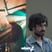 Antepop (Inverted Audio) & Jacques Bon - 14 Avril 2018