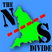 WEEK 1: The N/S Divide Podcast (5/2/14)