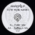 94/95 Jungle Boogie! Promo Mixtape - A > Rollin' Mix