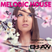 #043 Melodic House