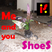 Me and You Shoes.