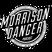 Morrison & Danger - Show 24