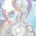 Mixtape EMDJC - RUI RATTO