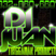 """los traviezos de la zierra mix by dj juan """" triggaman """""""