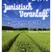 Junistisch Veranlagt - June Promo Set