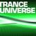 Trance Universe 015